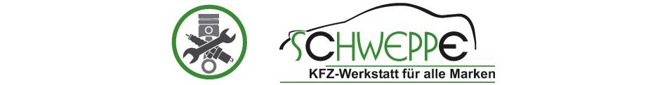 KFZ-Service Martin Schweppe